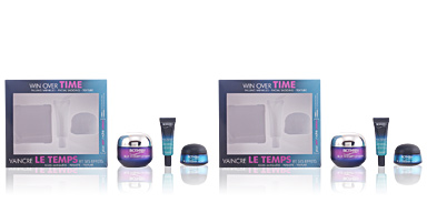 BLUE THERAPY LIFT & BLUR SET 3 pz