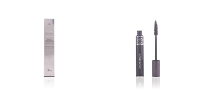 Dior DIORSHOW mascara #698-brown 10 ml