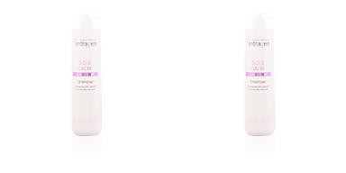 Revlon INTRAGEN S.O.S. CALM shampoo 250 ml