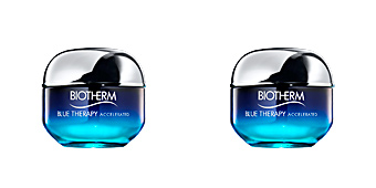 BLUE THERAPY accelerated TTP 50 ml