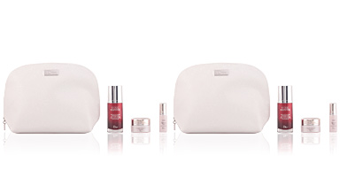 Dior ONE ESSENTIAL COFFRET 4 pz