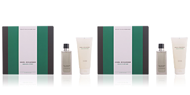 Angel Schlesser AGUA DE VETIVER SET 2 pz
