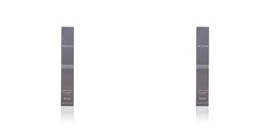 Kanebo LIPLINER PENCIL #105 0,15 gr