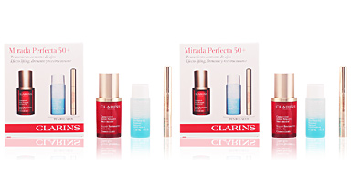 Clarins MULTI-INTENSIVE YEUX LOTE 3 pz
