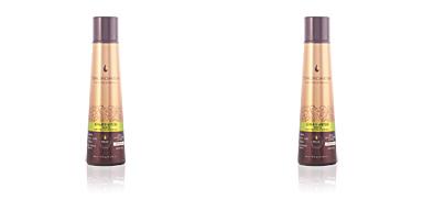 Macadamia ULTRA RICH MOISTURE shampoo 300 ml