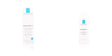La Roche Posay ANTHELIOS KA hydratant protecteur quotidien SPF100 50 ml