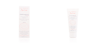 Avene ANTI ROUGEURS jour crème hydratante protectrice SPF20 40 ml