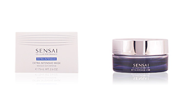 Kanebo SENSAI CELLULAR PERFORMANCE extra intensive mask 75 ml