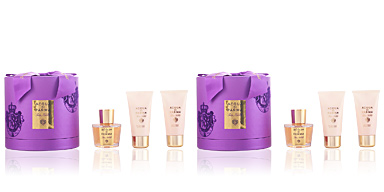 Acqua Di Parma IRIS NOBILE SET 3 pz