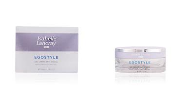 Isabelle Lancray EGOSTYLE Crème gel Anti-Stress 50 ml