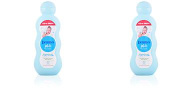 Denenes DENENES jabón liquid muy suave 650 ml +100 ml