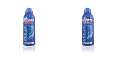 Williams WILLIAMS ICE BLUE deo zerstäuber 200 ml