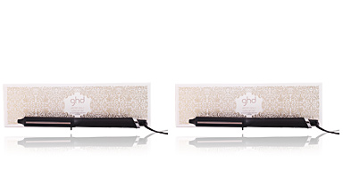 Ghd GHD CLASSIC WAVE GOLD collection