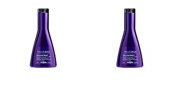 L'Oréal Expert Professionnel PRO FIBER RECONSTRUCT conditioner 200 ml