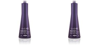 L'Oréal Expert Professionnel PRO FIBER RECONSTRUCT shampoo 1000 ml