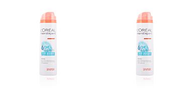 L'Oréal MEN EXPERT shave gel sensitive skin 200 ml