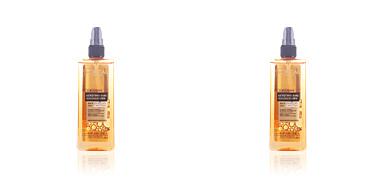 L'Oréal ACEITE EXTRAORDINARIO waterproof makeup remover 150 ml