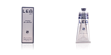 Lea LEA CLASSIC shaving cream 100 gr