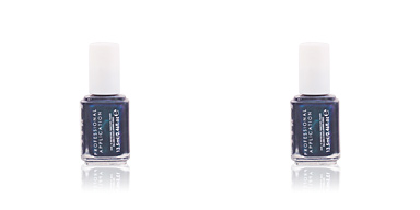 Essie ESSIE #936-bell-bottom blues 13,5 ml