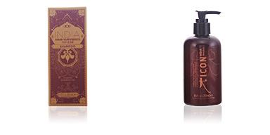 I.c.o.n. INDIA shampoo 250 ml