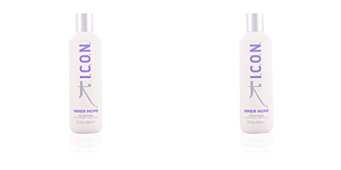 I.c.o.n. INNER-HOME treatment 250 ml