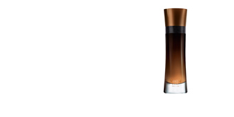 Armani ARMANI CODE PROFUMO edp vaporizador 100 ml