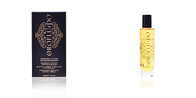 OROFLUIDO original elixir 50 ml