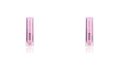 Travalo TRAVALO CLASSIC HD #pink 5 ml