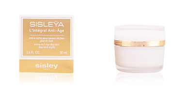 Sisley SISLEYA l'integral extra-riche 50 ml