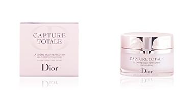Dior CAPTURE TOTALE MULTI-PERFECTION creme legere 60 ml