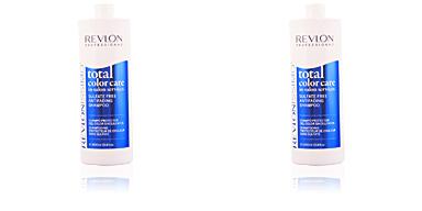 Revlon REVLONISSIMO color care antifading shampoo 1000 ml