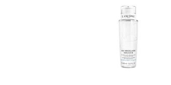 Lancome DOUCEUR eau micellaire 400 ml