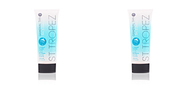 St.tropez GRADUAL TAN gel de ducha 200 ml