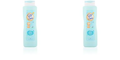 Legrain PETIT CHERI jabón líquido 750 ml