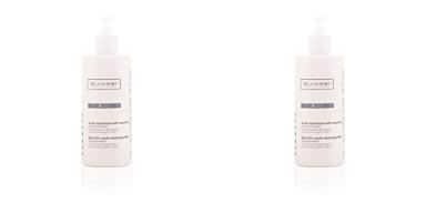 Bella Aurora BCLEAN leche limpiadora anti-manchas 250 ml