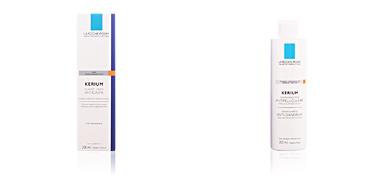 La Roche Posay KERIUM shampooing creme antipelliculaire micro-exfoliant 20