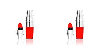Lancome JUICY SHAKER huile à lèvres #166-walk the lime 6.5 ml