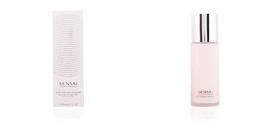 Kanebo SENSAI CELLULAR body firming emulsion 200 ml
