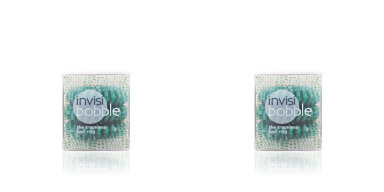 Invisibobble INVISIBOBBLE c u later aligator 3 uds