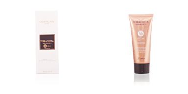 Guerlain TERRACOTTA creme protecteur solaire SPF30 100 ml