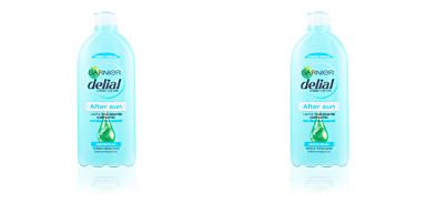 Delial DELIAL aftersun 400 ml