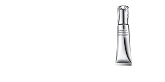 Shiseido BIO-PERFORMANCE glow revival eye treatment 15 ml