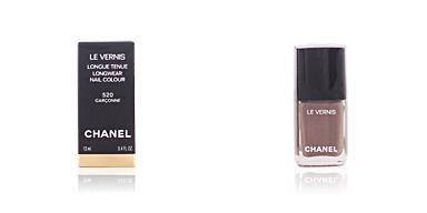 Chanel LE VERNIS #520 garçonne 13 ml