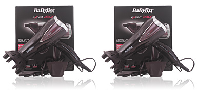 Babyliss BABYLISS EXPERT 2300W dry watts dryer