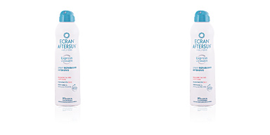 Ecran ECRAN AFTERSUN spray reparador intensivo 250 ml