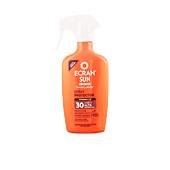 Ecran ECRAN SUN LEMONOIL leche protectora SPF30 300 ml