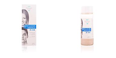 Metilina Valet METILINA VALET purificador dérmico facial H-44 200 ml