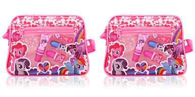 Cartoon MY LITTLE PONY SET 6 pz