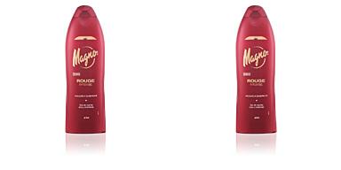 Magno MAGNO ROUGE duschgel 550 ml