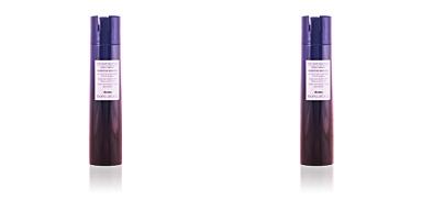 Davines YHA perfecting hairspray 300 ml